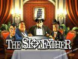 bedava slot oyunları Slotfather Betsoft