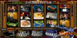 bedava slot oyunları Slotfather Jackpot Betsoft