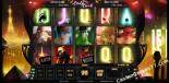 bedava slot oyunları Super Lady Luck iSoftBet