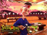bedava slot oyunları Sushi Bar Betsoft