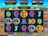 bedava slot oyunları Texan Tycoon RealTimeGaming