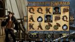 bedava slot oyunları The Legend of Emerald Join Games