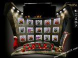 bedava slot oyunları The Reel De Luxe Slotland
