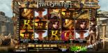 bedava slot oyunları The True Sheriff Betsoft