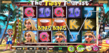 bedava slot oyunları Tipsy Tourist Betsoft