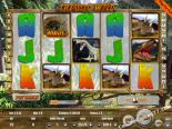 bedava slot oyunları Triassic Wirex Games