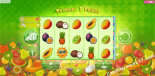 bedava slot oyunları Tropical7Fruits MrSlotty