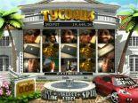bedava slot oyunları Tycoons Betsoft