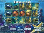 bedava slot oyunları Under the Sea Betsoft