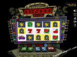 bedava slot oyunları Vegas Mania Slotland