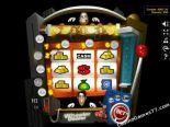 bedava slot oyunları Wheeler Dealer Slotland