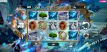 bedava slot oyunları Zeus the Thunderer II MrSlotty