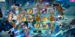 bedava slot oyunları Zeus the Thunderer MrSlotty