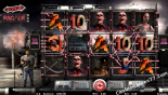 bedava slot oyunları Zombie Escape Join Games